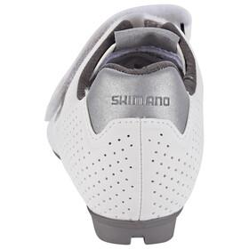 Shimano SH-RT5WW Buty Kobiety biały